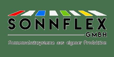 Sonnflex GmbH