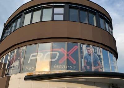 Fitess-Rox-Raffstore