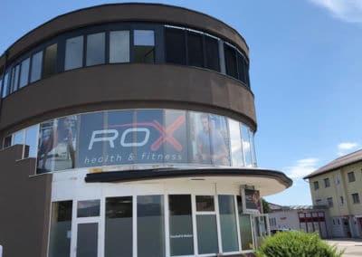 Fitness-Rox-Raffstore